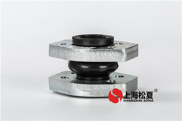 橡胶接头又称作、管道减震器、避震喉