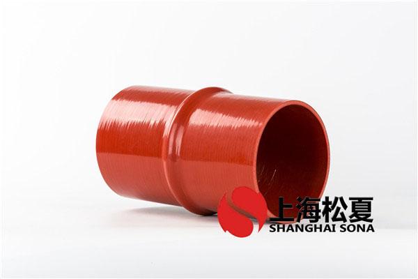 橡胶制品的生产条件是什么?