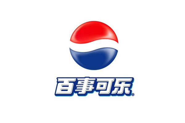 【杭州百事可樂飲料公司】橡膠接頭